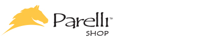 Parelli Web Shop